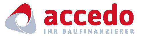 ACCEDO AG - IHR BAUFINANZIERER